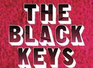 Black-Keys-190x140v2.jpg