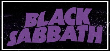 Black-Sabbath-v2-427x200.jpg