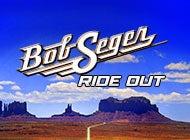 Bob-Seger-v1-190x140.jpg