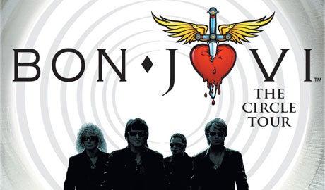 Bon_Jovi-460x270.jpg