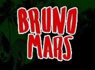 Bruno-Mars-190x140.jpg