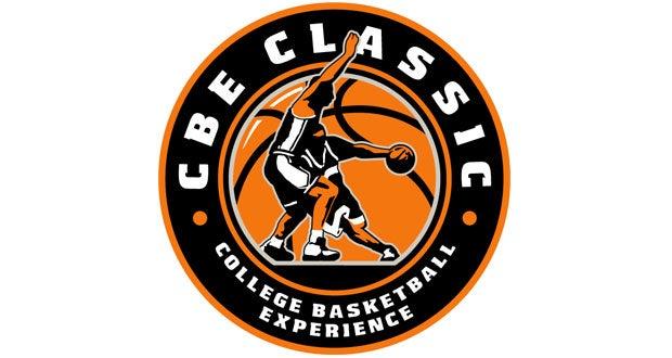 CBE Hall Of Fame Classic Logo
