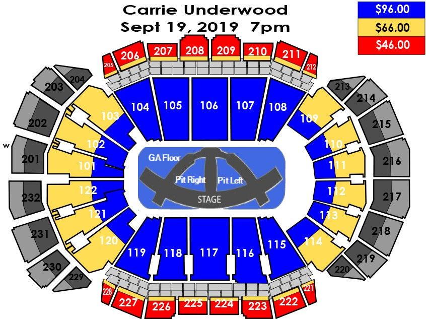 09 19 Carrie Underwood 530x500 Jpg
