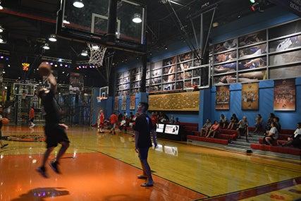 Center Court 2.jpg