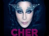 Cher_190x140.jpg