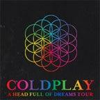 Coldplay 144X144.jpg