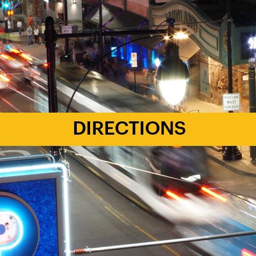 Directions v1.jpg