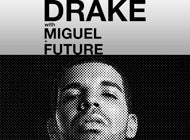 Drake_2013_190x140.jpg