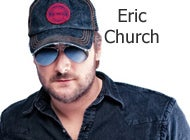 More Info for Eric Church Brings Inaugural Headlining Tour to Sprint Center on Sept. 29