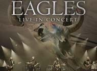 Eagles_190x140_2013.jpg
