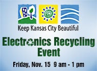 Electronics_Recycling_Event_190x140.jpg