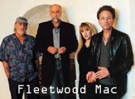 More Info for Fleetwood Mac Live Returns To Sprint Center on April 30