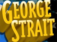 More Info for George Strait Reschedules Feb. 25 Show Due to Illness