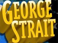 George_Thumb.jpg