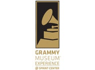 More Info for The GRAMMY Museum Returns To Kansas City For Second Installment Of Music Revolution Project
