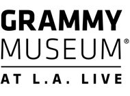 More Info for The GRAMMY Museum To Launch  Music Education Initiative In Kansas City