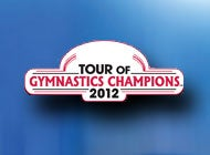 More Info for Sprint Center Welcomes 2012 Tour of Gymnastics Champions