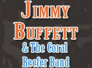 More Info for Jimmy Buffett and the Coral Reefer Band Return to Sprint Center on April 21