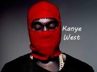 Kanye_West_190x140.jpg