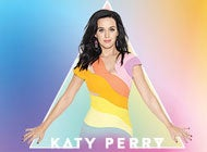 Katy-Perry-v1-190x140.jpg