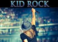 Kid_Rock_190x140.jpg