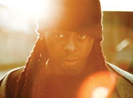 More Info for Lil Wayne Adds Aug. 22 Sprint Center Stop on 'I Am Still Music' Tour