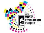 MRP_Logo 190x140.jpg
