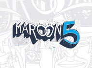 More Info for Sprint Center Welcomes Maroon 5 For First Time On Feb. 27