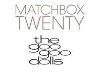 Matchbox_190x140.jpg