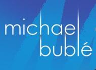 Michael_Buble_190x140.jpg