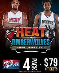 NBA 4 Pack 192x236 v1.jpg