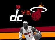 NBA2012-190x140.jpg