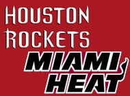 More Info for Miami HEAT Return to Sprint Center Against Houston Rockets on Oct. 15