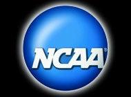 NCAA-190x140.jpg