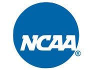 NCAA Logo 190X140.jpg
