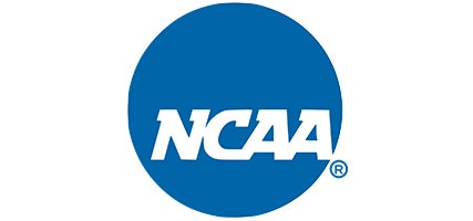 NCAA-v2-427x200.jpg