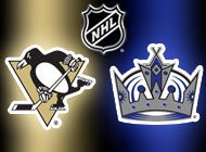 More Info for Pittsburgh Penguins and Los Angeles Kings Face-Off On Sept. 27