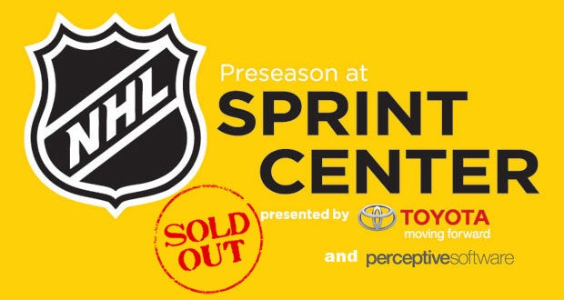 NHL-Sold-Out-Spotlight-v3.jpg