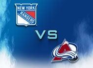 NHL2012-190x140.jpeg