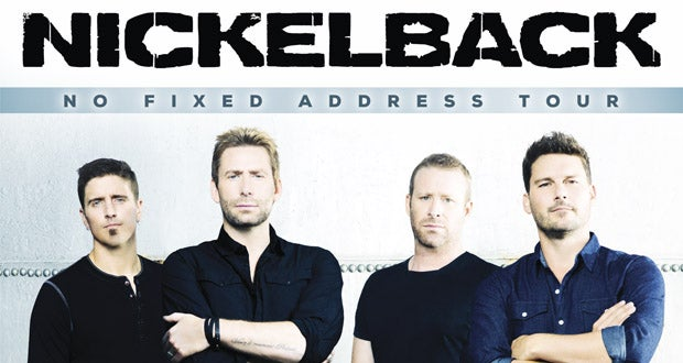 Nickelback 620X330.jpg