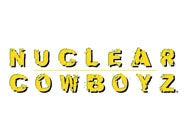 Nuclear_190x140_2013.jpg