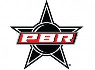 More Info for PBR returns to Sprint Center This February