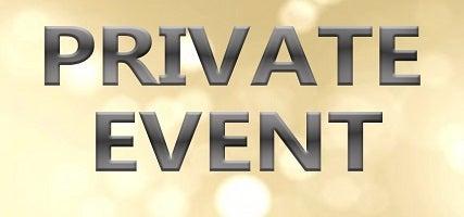 Private Event 427x200.jpg
