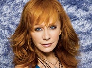 More Info for Reba Returns This Fall at Sprint Center