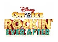 More Info for Sprint Center Welcomes Disney On Ice Presents Rockin' Ever After