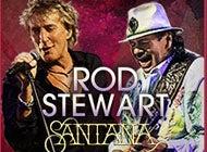 Rod Stewart Santana 190x140.jpg