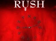 Rush_190_x140.jpg