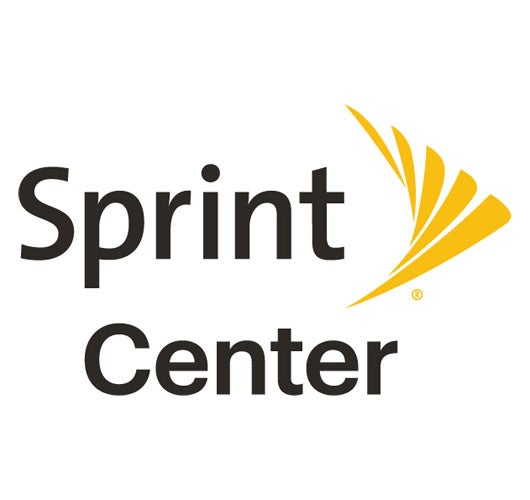 More Info for Update about COVID-19/Coronavirus from Sprint Center