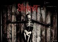 Slipknot14 190x140.jpg