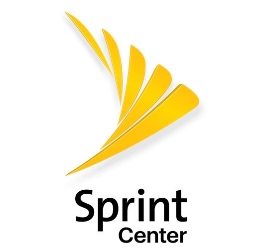 More Info for Sprint Center's First Quarter of 2019 Includes Most Successful March in Venue History